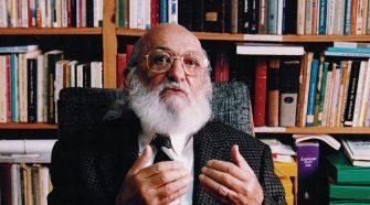 Seduc reúne pesquisadores em comemoração ao centenário de Paulo Freire