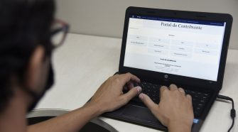 IPTU: prazo para pedidos de isenção será encerrado nesta quarta-feira, dia 30