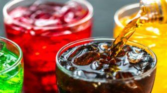 Mercado de bebida não alcoólica deve registrar nova queda