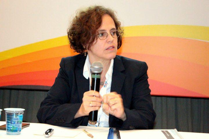 MP de privatização da Eletrobrás é alvo de críticas no setor elétrico