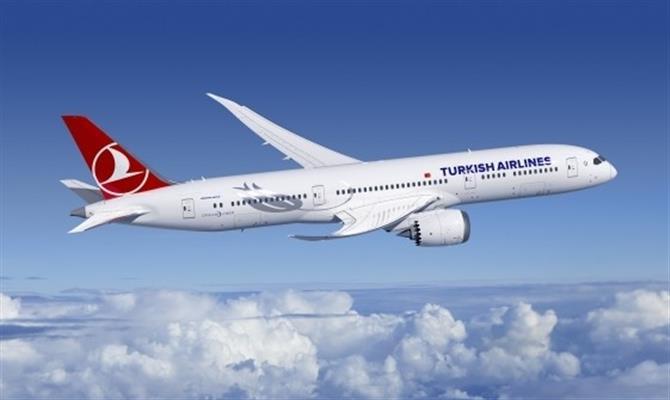 Turquia volta a permitir brasileiros em voos diretos, mas com exigências