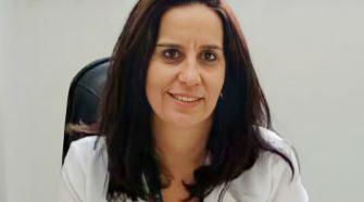 Pesquisa estuda uso de biomembranas na recuperação de pacientes intubados
