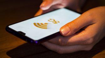 Estudo mostra radiografia do 5G na indústria