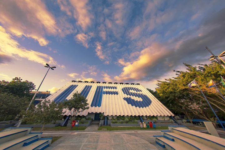 UFS é a 5ª melhor Universidade do Nordeste
