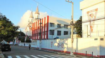 Colégio Arquidiocesano encerrará suas atividades em 2021