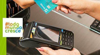 Banese oferece linhas de crédito especial para quem vende com Banese Card