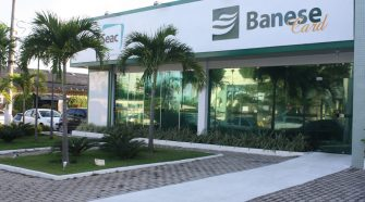 Banese Card realiza mutirão de renegociação de dívidas com condições especiais