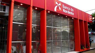 Banco do Nordeste supera R$ 20 bilhões em investimentos no primeiro semestre