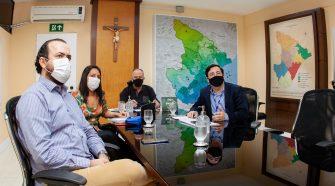 Comitê Técnico-Científico define volta às aulas em Sergipe