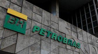 STF anula ação trabalhista de R$ 46 milhões contra Petrobras