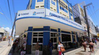 Prefeitura divulga novas oportunidades de emprego através da Fundat