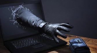 Ataques cibernéticos atingem agências de turismo e clientes