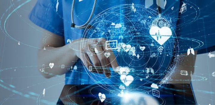 Eurofarma está em busca de startups para soluções em saúde