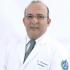 Diretor da área da Saúde do Grupo Tiradentes será homenageado pela Alese