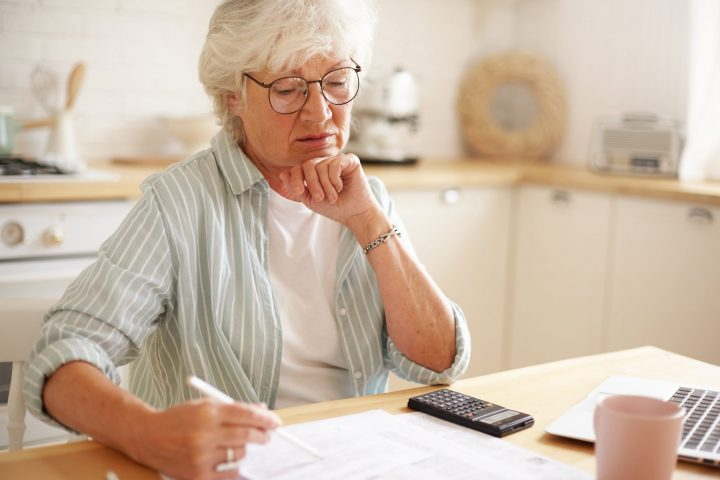 Empreendedores mais velhos têm mais facilidade em conseguir empréstimos