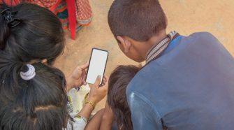 Mobilidade social no Brasil está ameaçada com a pandemia