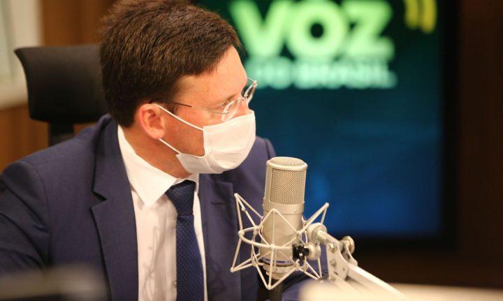 Brasil terá novo programa social para substituir Bolsa Família