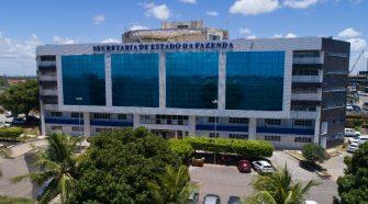 Sergipe atinge conceito B em confiabilidade financeira