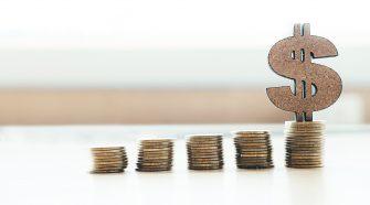 Projeção da inflação para 2021 é elevada pelo mercado financeiro