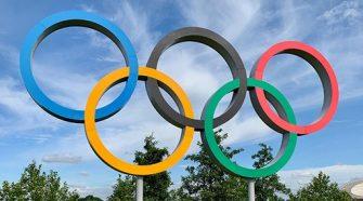 Bolsa Atleta: conheça o programa que patrocina 80% da delegação brasileira em Tóquio