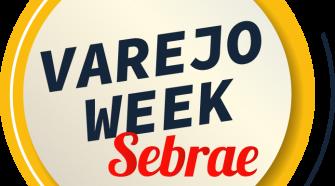 Sebrae realiza primeira edição do Varejo Week