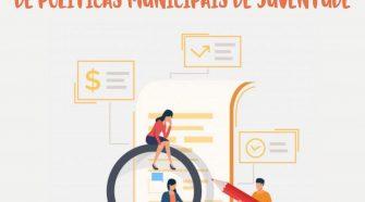 Conselho Estadual de Juventude lança diagnóstico para gestores municipais