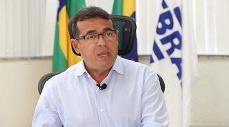 Micro e pequenas empresas representam 100% da geração de empregos em Sergipe
