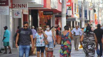 Sergipe registra abertura de mais de 2 mil empresas em 2021