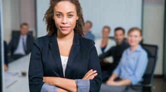 Gerdau Transforma: capacitação para mulheres empreendedoras está com inscrições abertas