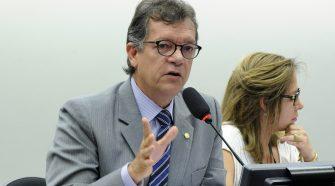 Entrevista: Laércio Oliveira discute os desafios dos setores de comércio e serviços