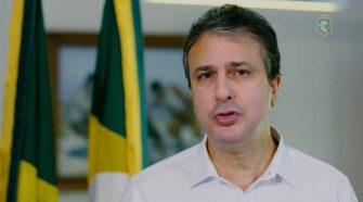 Derrubada medida que exige comprovação de imunização para viagens ao Ceará