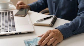 Programa de crédito a micro e pequenas empresas é regulamentado