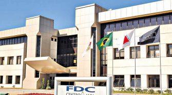 Governança e gestão são temas de Fórum da Fundação Dom Cabral