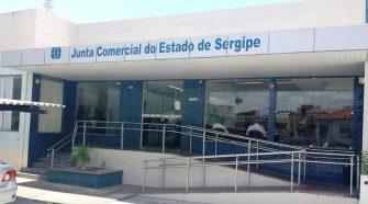 Jucese disponibiliza Regularização da Inscrição Estadual no Portal Agiliza Sergipe