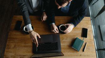 Número de empreendedores caiu 20% em 2020