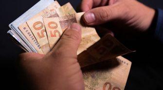 Inflação de julho aumenta para todas as faixas de renda