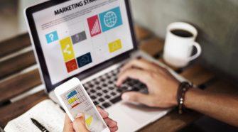 RD Hostel 2021: evento terá foco em marketing, vendas e inovação