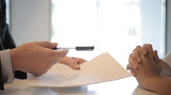 Banese Card realiza 2º mutirão para negociação de dívidas