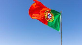 Portugal e Brasil pretendem diminuir restrições às viagens