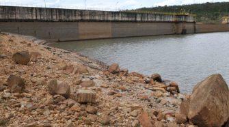 90% dos empresários temem a crise hídrica