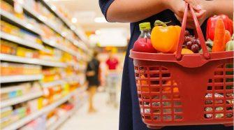 Live abordará o futuro do varejo online de alimentos