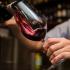 Wine lança aplicativo para ajudar supermercados a vender mais vinhos