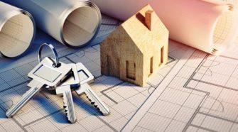 Mercado imobiliário aquecido gera novas oportunidades de emprego no Norte e Nordeste do país
