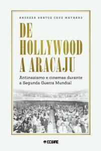 De Hollywood a Aracaju