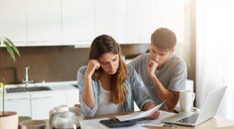 É verdade que dívidas perdem a validade após 5 anos?