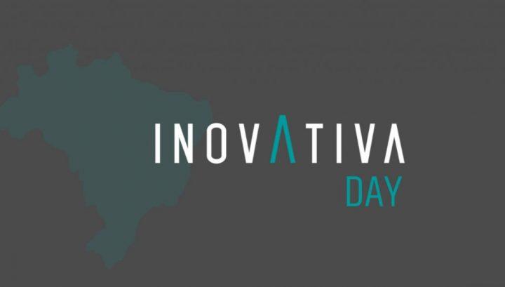 Sebrae abre inscrições para o InovAtiva Day