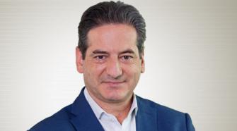 Principal executivo da área de varejo deixa o Carrefour