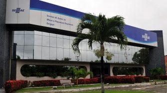 Sebrae Sergipe credencia empresas para serviços de gestão estratégica