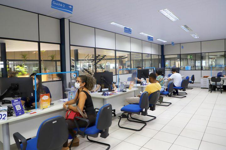 Mutirão auxiliará MEIs a renegociar débitos