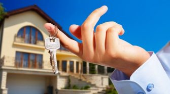 Banese oferta condições para portabilidade de crédito imobiliário